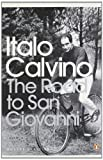 The Road to San Giovanni (0141189711) by Calvino, Italo