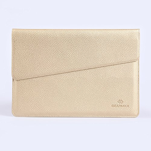 er-chen-12-inch-envelope-pu-leather-macbook-laptop-notebook-computer-sleeve-case-bag-cover-with-encr