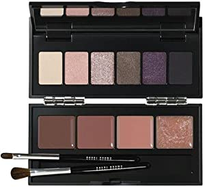 Bobbi Brown Starlight Night Collection Palette