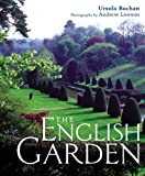 img - for The English Garden book / textbook / text book