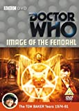 Doctor Who - Image of The Fendahl [Import anglais]