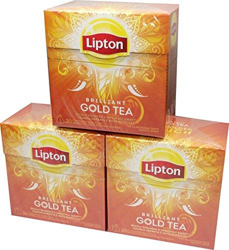 lipton-gold-tea-brilliant-aromatisierter-schwarztee-3-x-20-pyramidenbeutel
