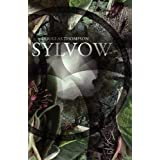 Sylvow (Paperback)by Douglas Thompson