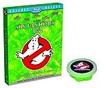 echange, troc SOS fantômes + SOS fantômes 2 - Coffret 2 Blu-Ray [Blu-ray]