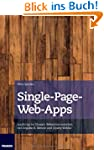 Single-Page-Web-Apps: JavaScript im E...