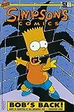 SIMPSONS COMICS #2