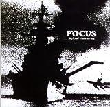Ship of Memories By Focus (2001-06-18)