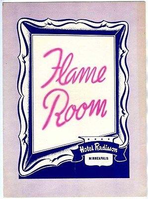 flame-room-luncheon-menu-hotel-radisson-minneapolis-minnesota-1947