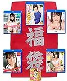 【Amazon.co.jp限定】Blu-ray・つぼみ5本セット福袋(アダルトグッズ付)
