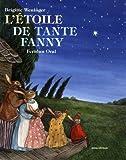 """Afficher """"L'Etoile de tante fanny"""""""