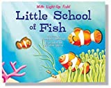 Little School of Fish [With Light Up Fish]