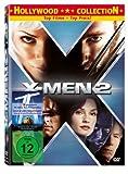 echange, troc DVD * X-Men II [Import allemand]