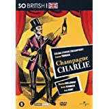 Champagne Charlie (1944)by Austin Trevor