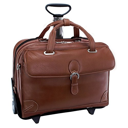 siamod-carugetto-detachable-wheeled-leather-laptop-case-cognac