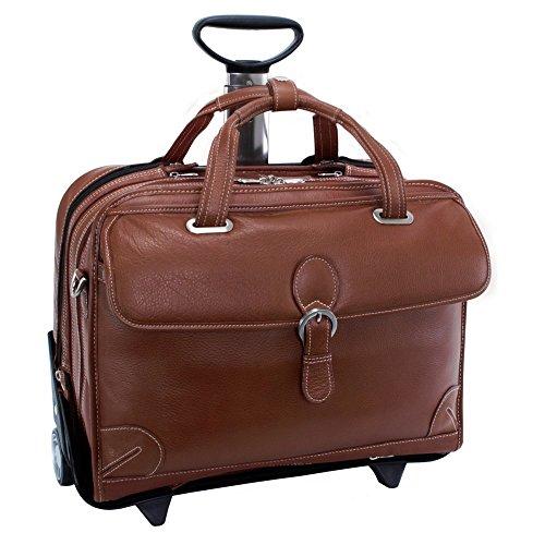 siamod-carugetto-detachable-wheeled-leather-laptop-case-cognac