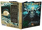 Dark Roots Of Earth [Cd+dvd] Testament
