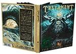 Dark Roots Of Earth  [Cd+dvd]