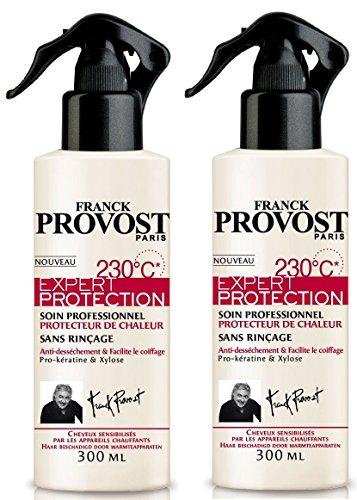Franck-Provost-Soin-Expert-Protection-300-ml-Lot-de-2