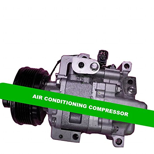 GOWE AIR CONDITIONING COMPRESSOR FOR CAR MAZDA CX-7 ALL ENGINE 2007 2008 2009 (Mazda Cx7 Compressor compare prices)