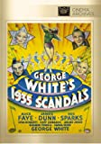 George White's Scandals of '35 [Import]
