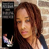 echange, troc Lucky Peterson&Tamara Peterson - Darling Forever