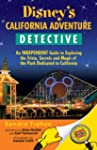 Disney's California Adventure Detecti...