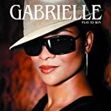 Play to Win Gabrielle