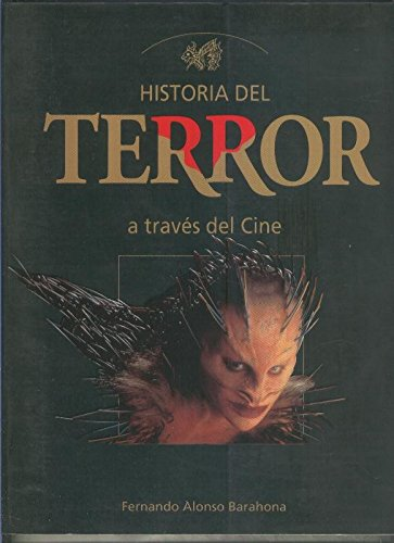 Historia Del Terror A Través Del Cine