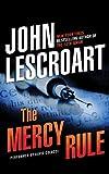 The Mercy Rule (Dismas Hardy Series)