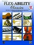 Flex-Ability Classics - Solo-Duet-Tri...