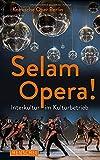 Image de Selam Opera!: Interkultur im Kulturbetrieb