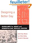 Designing a Better Day - Guidelines f...