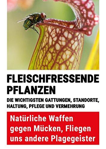 fleischfressende-pflanzen-naturliche-waffen-gegen-mucken-fliegen-und-andere-plagegeister-die-wichtig