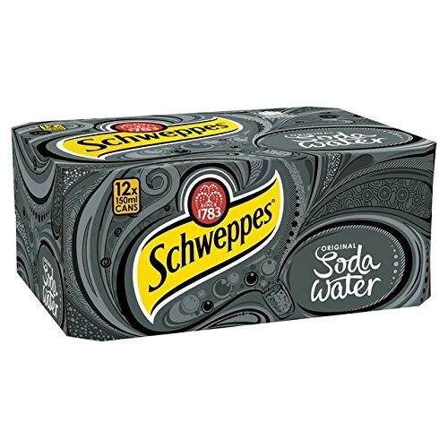 schweppes-soda-water-mini-dosen-12-x-150-ml