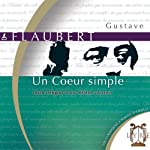 Un Cœur simple | Gustave Flaubert