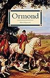 Ormond (Irish Novels)