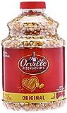 Orville Redenbacher Gourmet Popcorn, Jar-30 OZ