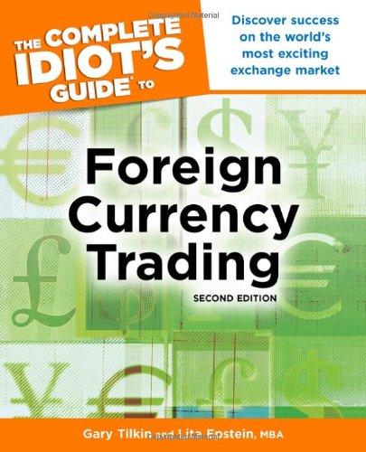 An anatomy of trading strategies conrad / Etoro forex trading guide