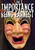 Image of The Importance of Being Earnest by Oscar Wilde (Annotated)