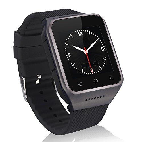 daretang-s8-smart-reloj-telefono-reloj-de-pulsera-154-pulgadas-3-g-android-44-smartphone-pantalla-ta