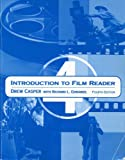 Introduction to Film Reader / 4thEdition