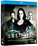 Lost Girl - Season 3 [Blu-ray]
