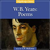 W.B. Yeats: Poems | [William Butler Yeats]
