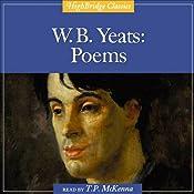 W.B. Yeats: Poems | [William Butler Yeats]