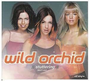wild full movie download
