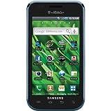 Samsung Vibrant GSM Phone - Unlocked