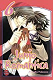 Junjo Romantica 06