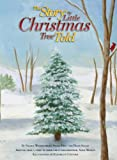 img - for The Story the Little Christmas Tree Told - Hardcover book / textbook / text book