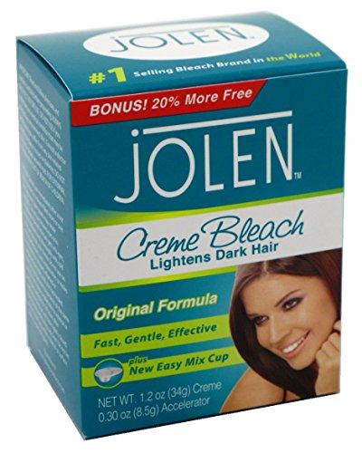 jolen-creme-bleach-regular-12-ounce