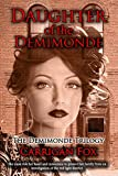Daughter of the Demimonde (The Demimonde Trilogy Book 1)